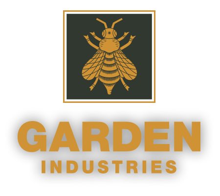 Garden Industries
